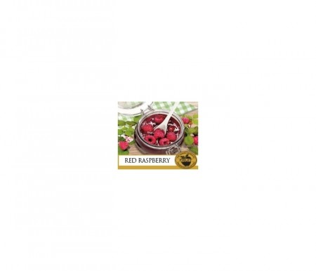 Red Raspberry 2-pk refill.